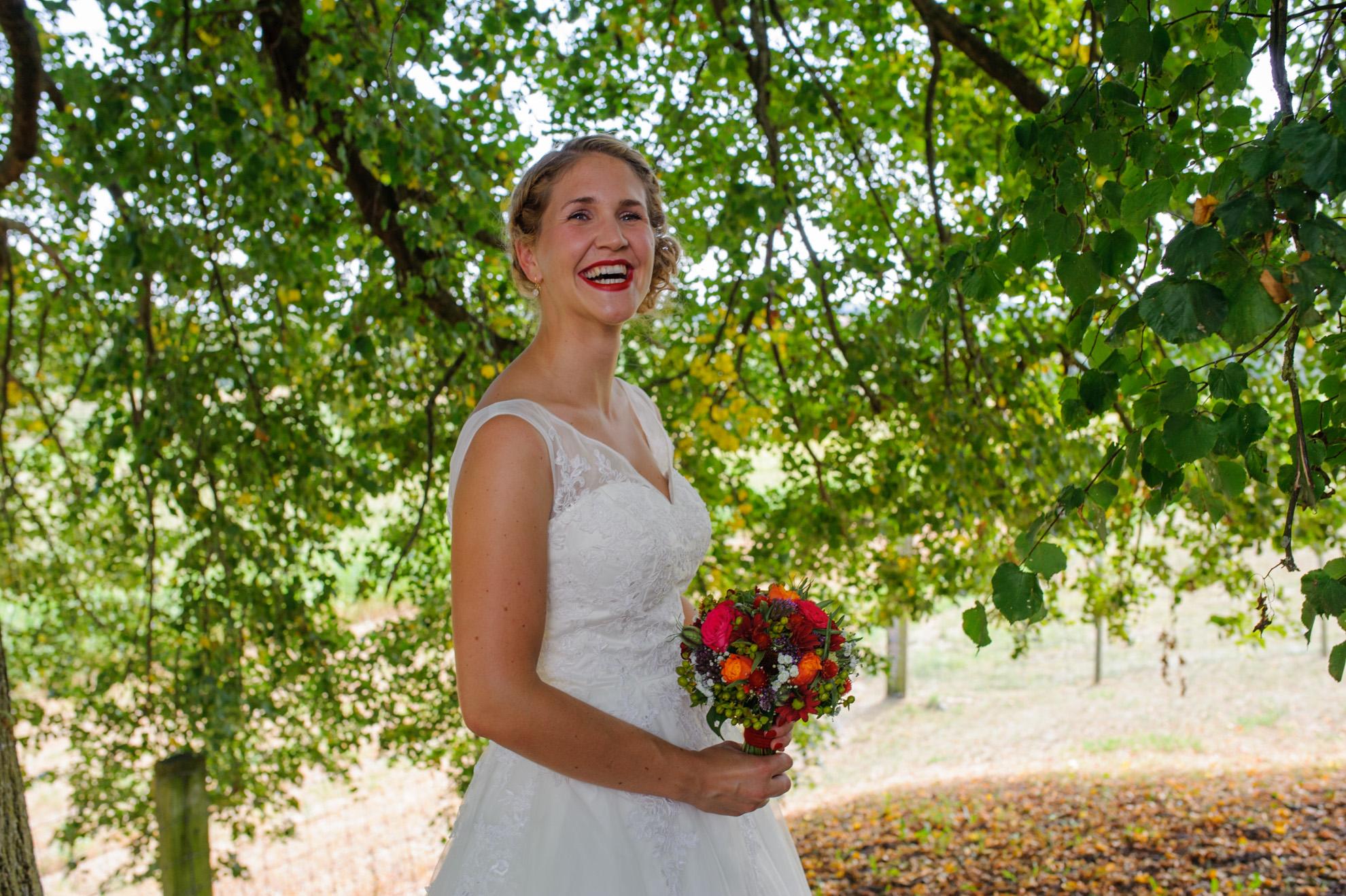 Hochzeitsfotograf Winterthur Schweiz